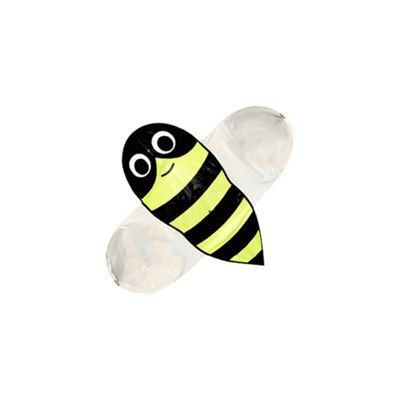 Flying Creature Kites - The Buzzer Bee