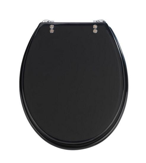 Wenko Tropical Toilet Seat