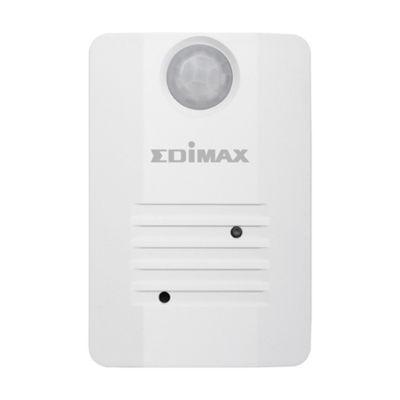 Edimax IC-5170SC Wi-Fi smart home security kit