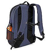 """""""Targus Commuter 15.6"""""""" Blue Laptop Backpack"""""""