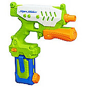 Nerf Super Soaker Shot Wave