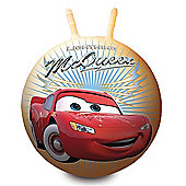 Disney Pixar Cars Hopper Ball