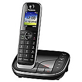 Panasonic KX-TGJ320 Single Cordless Home Phone