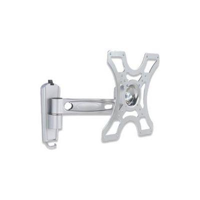 Manhattan Mounting Arm for Flat Panel Display