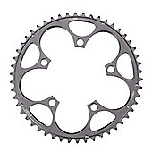 BBB BCR-31 - CompactGear Chainring 110mm (50T)