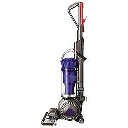 Dyson DC41 Mk2 Animal Purple Upright Vacuum Cleaner