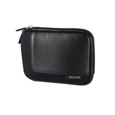 Belkin HDD case