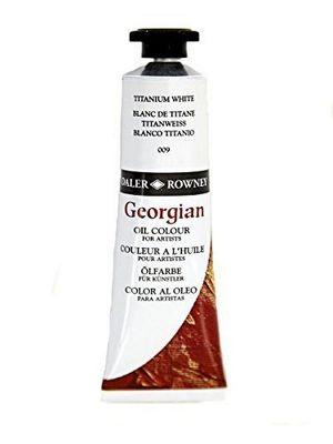 Dr 75ml Goc Titanium White