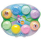 Learning Resources Playfoam Combo 8 Pack