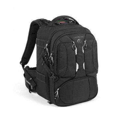 Tamrac ANVIL 17 Backpack (T0220)