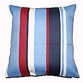 Newquay 1 pair Cushion Covers - Marine
