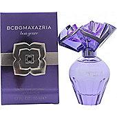 BCBGMAXAZRIA Bon Genre Eau de Parfum (EDP) 50ml Spray For Women