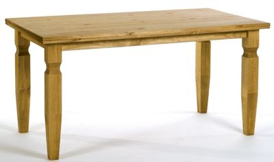 Home Essence Windmill Dining Table - 120cm