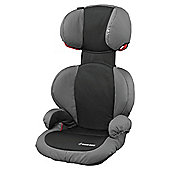 Maxi-Cosi Rodi SPS High Back Booster Car Seat without harness, Group 2-3