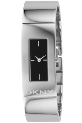 DKNY Ladies Fashion Watch NY4624