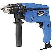 Silverline DIY 500W Hammer Drill 500W