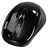 "Hama AM-7300 ""AM-7300"" Wireless Optical Mouse"