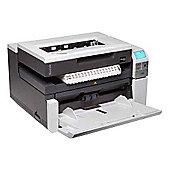 Kodak i3450 Sheetfed Scanner - 600 dpi Optical