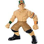 WWE 3-Count Crushers - John Cena