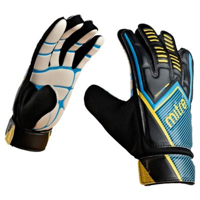 Mitre Malua Junior Goalie Glove