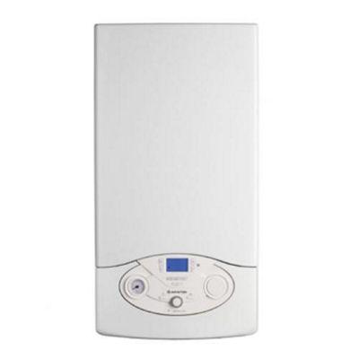 Ariston E-System Evo 24FF Condensing System Gas Boiler