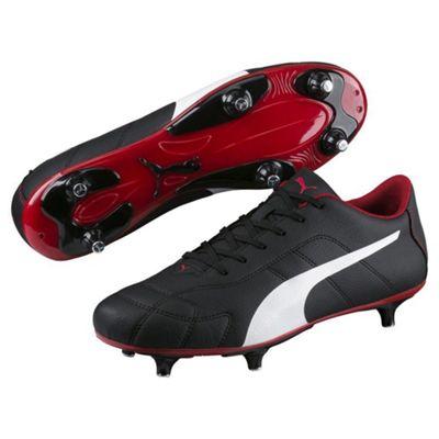 Puma Junior Classico SG Football Boots J11