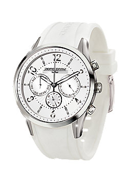 Jorg Gray Women' s Watch JG1500-22