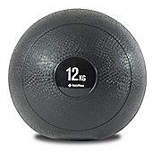 Bodymax Slam Wall Ball Fitness MMA Boxing No Bounce - 12kg