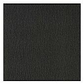 Canson Superior Crepe Paper 50cm x 250cm Black