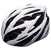 Tesco In Mould Helmet (L)