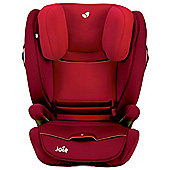Joie Duallo - 2/3 Car Seat - Salsa