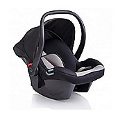 Mountain Buggy Protect Infant Car Seat (Black)