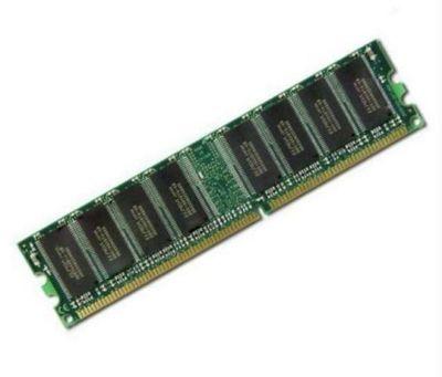 HP 1GB of Advanced ECC PC3200 DDR SDRAM DIMM Memory Kit (1 x 1024 MB)