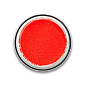 Stargazer Neon Eye Dust - Red (207)