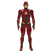 "Big Figs Justice League - 18"" Flash"