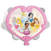 Tambourine - Disney Princess - IMC