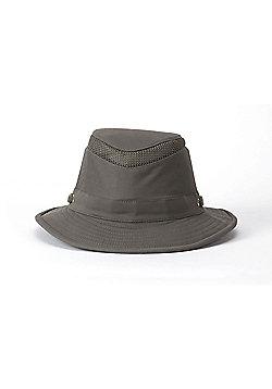 Tilley T5MO Hat - Green