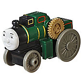 Thomas & Friends Thomas Adventures Trevor