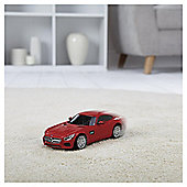 Carousel Remote Control Mercedes GT