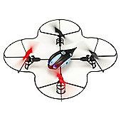 Arcade OrbitCAM Drone, Black