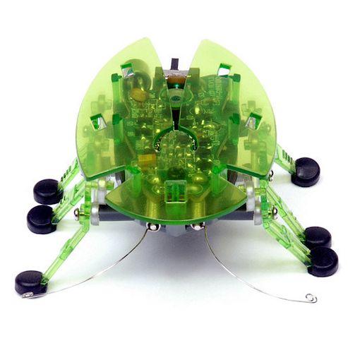 Hexbug Original - Green