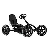 Limited Edition Buddy Black Edition Go Kart - Childrens Go Kart - BERG