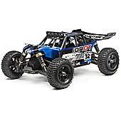 Maverick Ion DT RTR 1/18 Electric 4WD Truck 2.4GHz