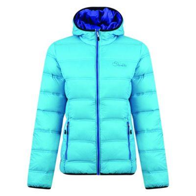 Dare2b Womens Low Down Jacket