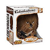 Funko Fabrikations Star Wars Chewbacca Plush - Soft Toys