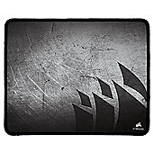 Corsair Gaming MM300 Anti-Fray Cloth Gaming Mouse Pad — Small