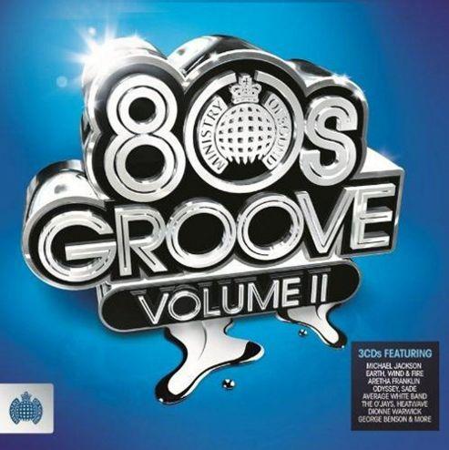 80S Groove 2