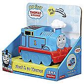 Thomas My First Float & Go Thomas