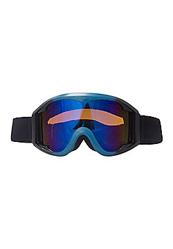 Mountain Warehouse Freeze Mens Ski Goggles