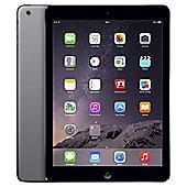 iPad Air 16GB WiFi - Space Grey